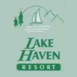 Lake Haven Resort