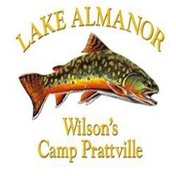 Wilson's Camp Prattville Resort,