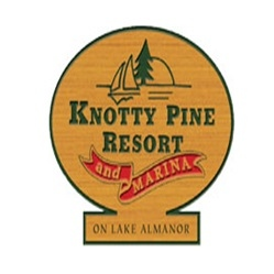 Knotty Pine Resort