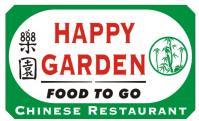 Happy Garden Restaurant