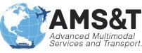 AMS&T Advanced Multimodal Services and Transport