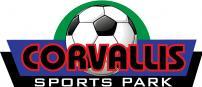 Corvallis Sports Park - Upper Deck Sports Pub