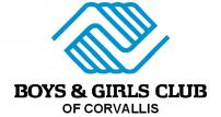 Boys & Girls Club of Corvallis