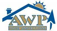 AWP Home Inspections, LLC