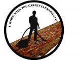 I Work With You Carpet Cleaning, LLC