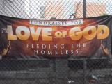 The Love of God, Inc.