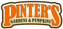 Pinter's Gardens & Pumpkins + Pinter's Candies & Gifts