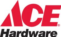 Ace Hardware & Rental