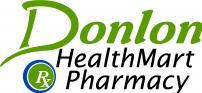 Donlon Pharmacy & Toy Jungle