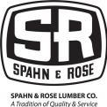 Spahn & Rose Lumber