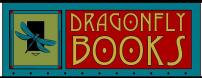 Dragonfly Books