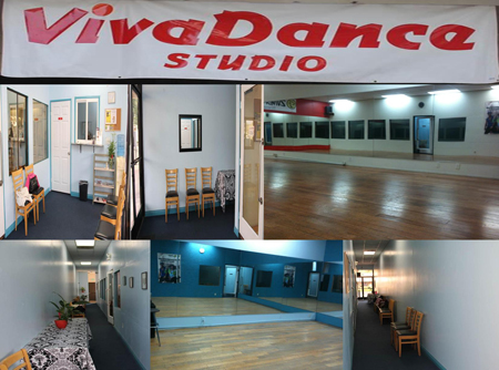 VivaDance Studio photo
