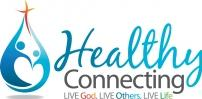 Healthy Connecting, LLC