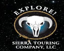 Explore! Sierra Touring Company, LLC