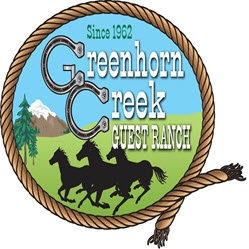 Greenhorn Ranch
