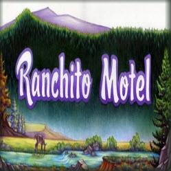 Ranchito Motel
