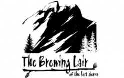The Brewing Lair