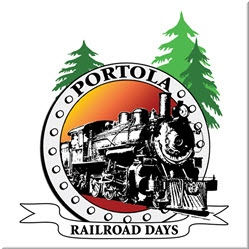 Friends of Portola Railroad Days