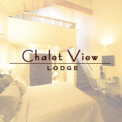 Chalet View Lodge, LLC