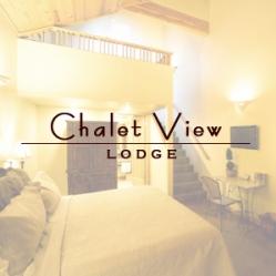 Chalet View Lodge, LLC