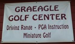 Graeagle Golf Center
