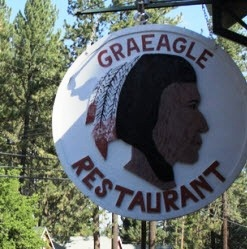 Graeagle Restaurant