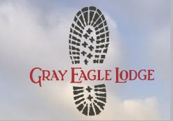 Gray Eagle Lodge