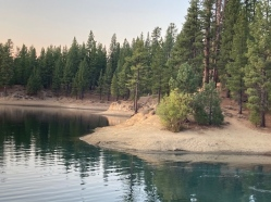 Lake Davis Resort, Cabins & Motel