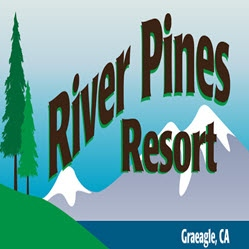 River Pines Resort
