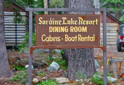 Sardine Lake Resort, Inc.