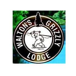Walton's Grizzly Lodge