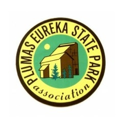 Plumas Eureka State Park Association