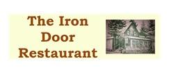 Iron Door Restaurant