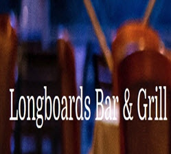 Longboards Bar and Grill