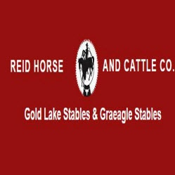 Graeagle Stables
