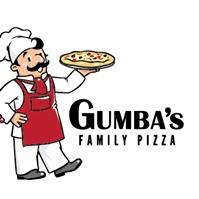 Gumba's