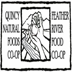 Feather River Food Co-op