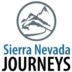 Sierra Nevada Journeys at Grizzly Creek Ranch