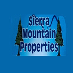 Sierra Mountain Properties