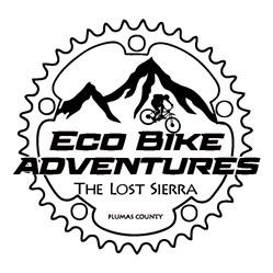 Eco Bike Adventures