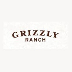 Grizzly Ranch Real Estate Services