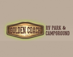 Golden Coach RV Park & Campground
