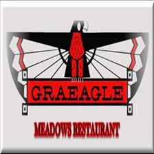 Graeagle Meadows Restaurant