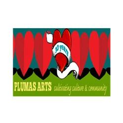 Plumas Arts