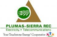 Plumas-Sierra Rural Electric  Cooperative