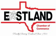 Eastland Chamber of Commerce