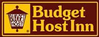Budget Host Inn