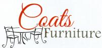 Coats Furniture