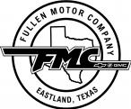 Fullen Motor Company