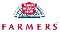 Daniel Steflik Farmers Insurance